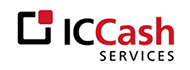 IC Cash Services GmbH