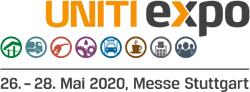 Besuchen Sie die UNITI expo 2020