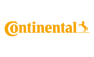 Förderpartner Continental
