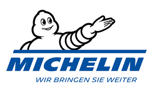 Förderpartner Michelin